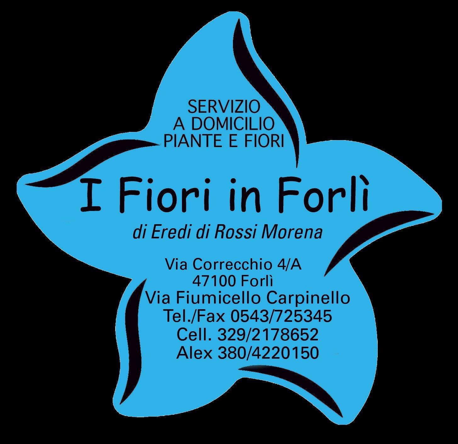 I_FIORI_IN_FORLI_