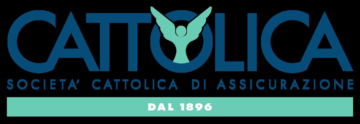 Logo_Cattolica_Assicurazioni