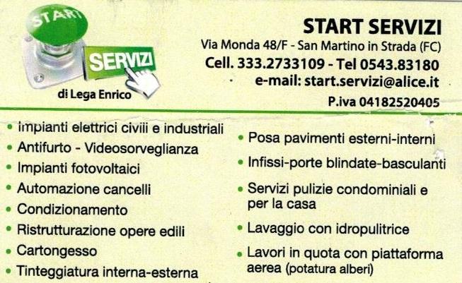 Start Servizi 001