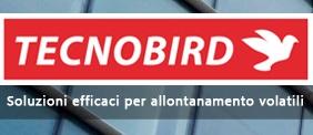 tecnobird